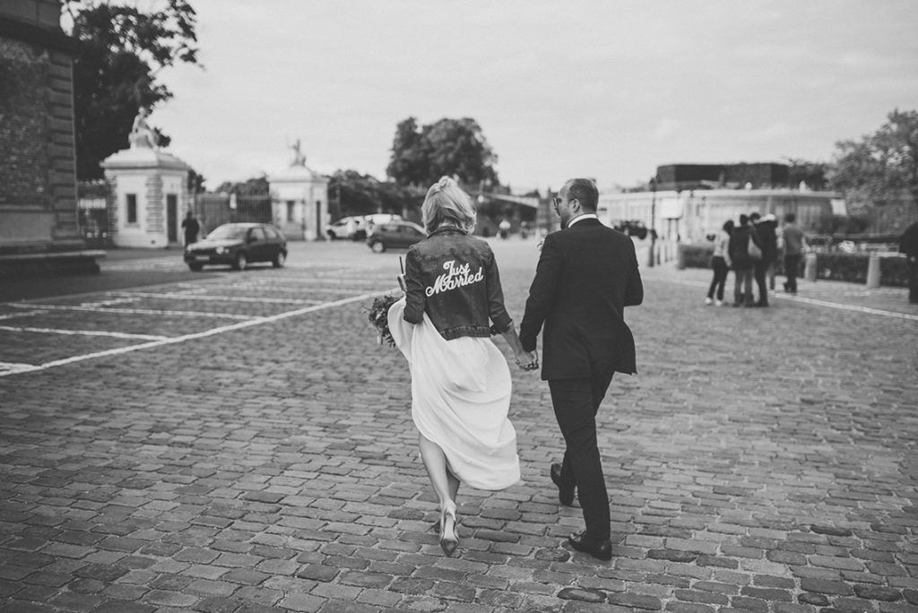 Copenhagen wedding. Copenhagen wedding photographer. Bryllupsfotograf. København bryllup. Destination wedding photographer